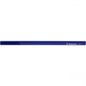 Hultafors tømrerblyant blå - 39290200