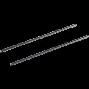 Festool-stang-til-anslag-ST-OF90010001010-mfl