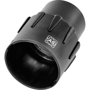 Festool Slangeadapter D 50 DAG-AS