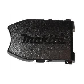 Makita Kuffertlukke Til Makpac - 453974-8