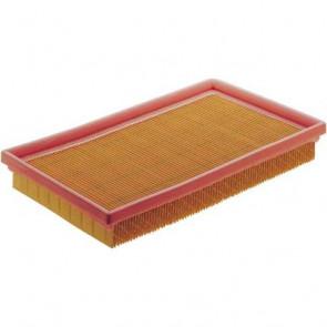 Festool fladfilter HF-CT-MINI/MIDI 456790 - 456790