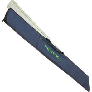 Festool føringsskinne taske FS-BAG - 466357