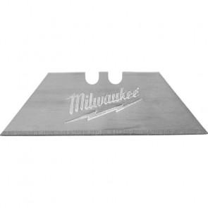 Milwaukee Knivblade Trapez 5P - 48221905