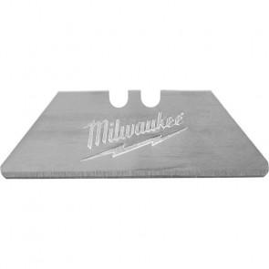 Milwaukee Knivblade Sikkerhedsblade 5P - 48221934