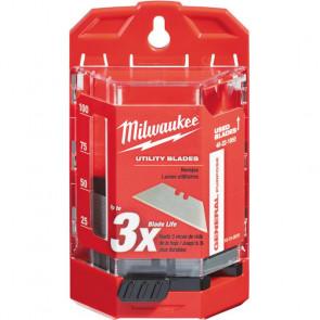 Milwaukee Knivblad P50 48221950 - 48221950