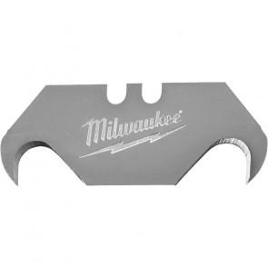Milwaukee Knivblade med krog 50P - 48221952