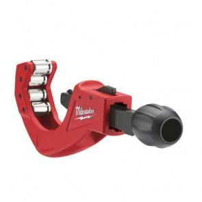 Milwaukee Rørskærer 16-67 mm - 48229253