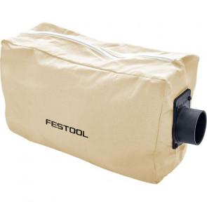 Festool Spånpose SB-HL 484509