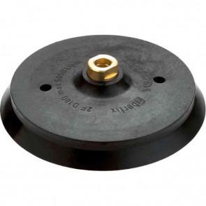 Festool bagskive ST-D 180/0 M14/2F