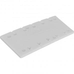Festool Slibesål StickFix SSH-STF-115x225/10-KS 485648
