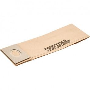 Festool Turbofilter TF II-RS/ES/ET/25 487871