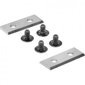 Festool Vendeplatter WP (30x12x1,5)   2 stk 489286