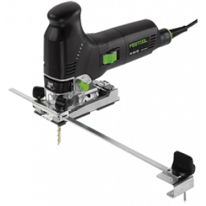 Festool-cirkelanslag-KS-PSPSB-300-490118