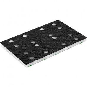 Festool Interface pad 81x133  - 490160