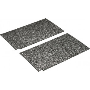 Festool slibeunderlag BS105 grafit 490825