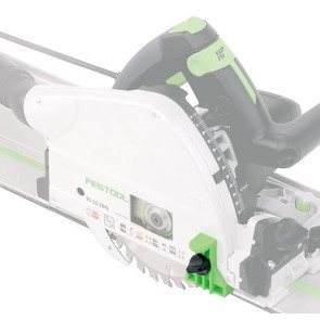Festool Overfladebeskytter SP-TS 55 | 5 stk - 491473
