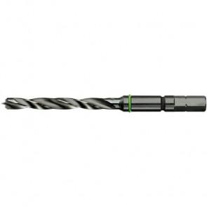 Festool Træ-/Spiralbor D 4 CE/W (4mm)
