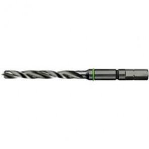 Festool Træ-/Spiralbor D 6 CE/W (6mm) - 492515