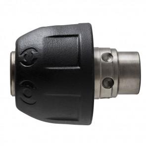 Milwaukee Borepatron Fixtec SDS-Plus PHKH - 4932352299