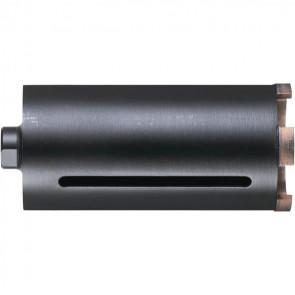 Milwaukee Diamantbor DCH 82x150mm Tør - 4932352631
