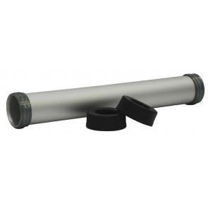 Milwaukee Fugepistolholder M18 Alu600ml - 4932352845