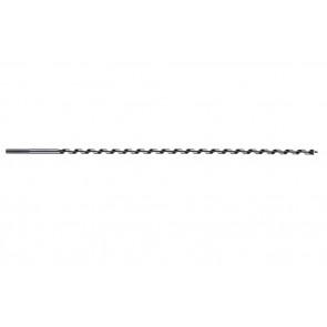Milwaukee Træsneglebor 8x460 mm - 4932363688