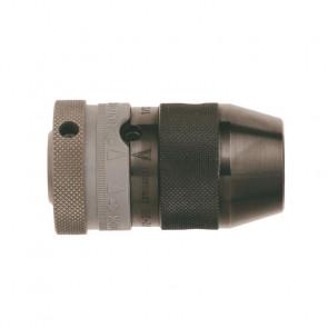 Milwaukee Sp Patron 1/2x20 1-13mm - 4932364266