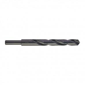 Milwaukee Metalbor HSSR 14x160mm - 4932373319