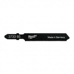 Milwaukee Stiksavblad T118AHM50/1,1mm 2P - 4932373393