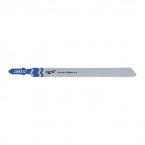 Milwaukee Stiksavblad T318A 105/1mm 5P - 4932399307