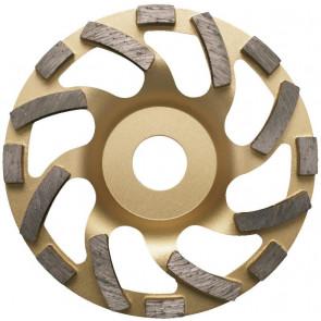 Milwaukee Diamant Kopskive 125mm - 4932430081