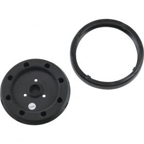 Milwaukee ROS150E-2 sål - 4932430145