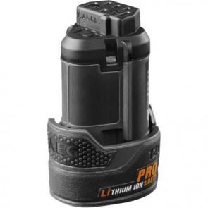 AEG Batteri L1220 - 4932430165