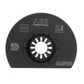 AEG Sagmentsavklinge OMNI PRO 88mm - 4932430319