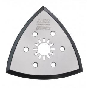 AEG slibesål Delta OMNI PRO 93x93mm - 4932430320