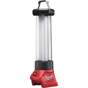 Milwaukee arbejdslampe M18 LL-0 Trueview - 4932430563