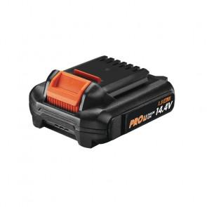 AEG Batteri L1415 G3