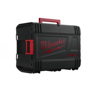 Milwaukee HD BOX 3 4932453386