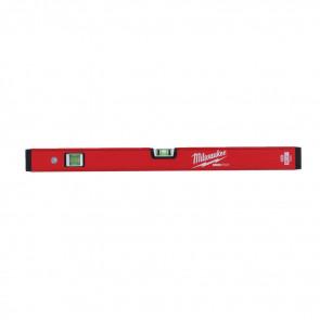 Milwaukee Vaterpas Kompakt 60 cm - 4932459080