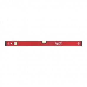 Milwaukee Vaterpas Kompakt, Magnetisk 80cm - 4932459083