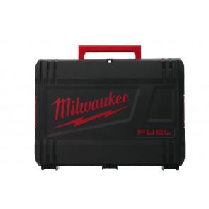 Milwaukee HD BOX 1 Universal med Skum 4932459206