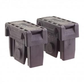 Milwaukee Endestykker Backbone Vaterpas 2P 4932459680