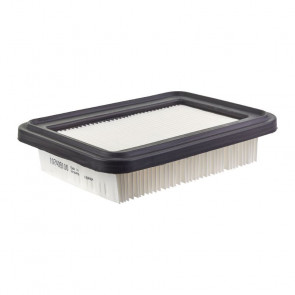 Milwaukee Fladfilter til AS-30MAC og AS-42MAC 4932459687