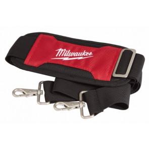 Milwaukee MSL A3 Bæresele