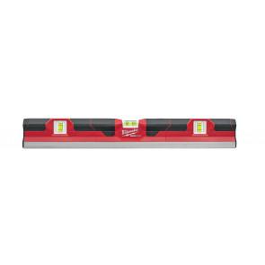 Milwaukee Murer-Vaterpas Redstick 60 cm - 4932459893