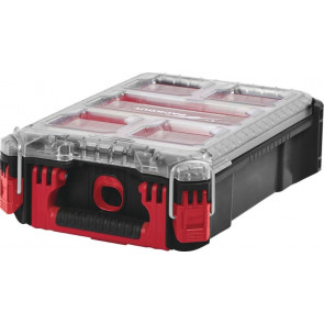 Milwaukee Packout organiser compact - 1P