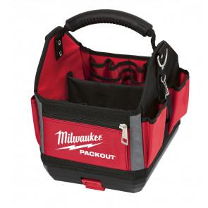Milwaukee Toolbag 25 cm - 4932464084