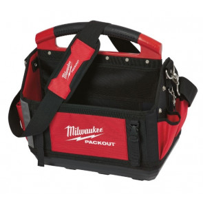 Milwaukee Toolbag 40 cm 4932464085