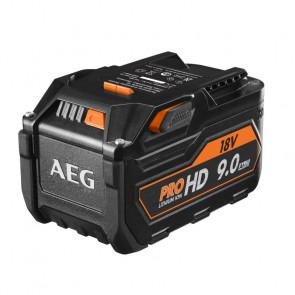 AEG BATTERI L1890RHD - 4932464231