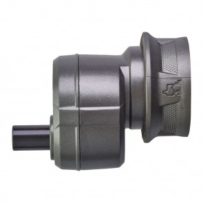 Milwaukee Borepatron M12FPDX-OA Offset - 4932464481